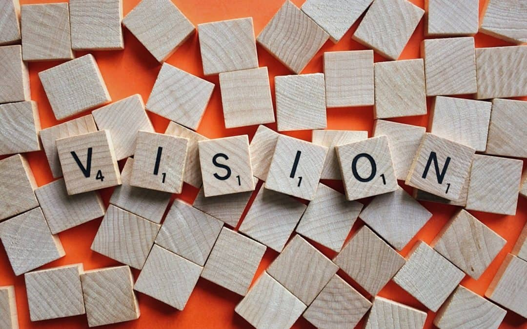 Mission, Vision and Core Value Statements