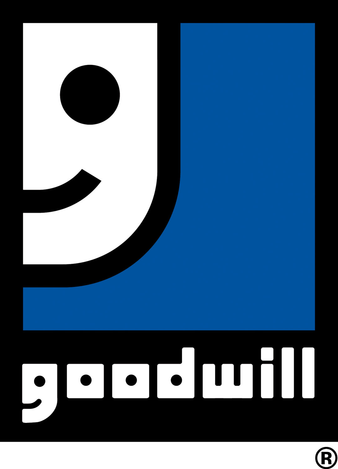 ABC 13 Goodwill Placement